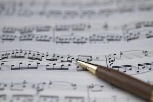 composicion arreglos músicos de sesión músico de sesión