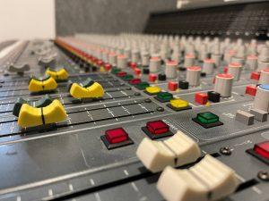 producción musical para principiantes